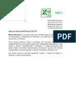 Excel Básico-Intermedio (JoinsE)