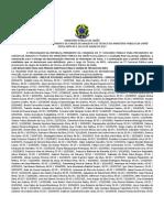conferencia colocação mpu pg 21