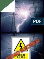 riesgoelectrico-12