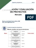 FORMULACIÓN_Y_EVALUACIÓN_DE_PROYECTOS