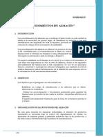 procedimientos de almacen.docx