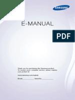 [ENG]FPDVBARF-1110-0404