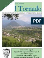Il_Tornado_544