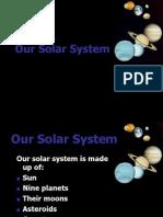 SolarSystem23-9-13