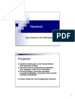 Hipotesis Penelitian.pdf
