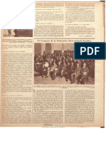 Vicente Escudero - Crónica (Madrid) 24-4-1930. pg. 21