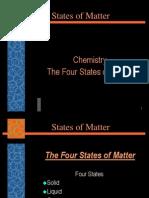 States of Matter 23-9-13