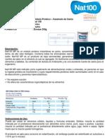 1c798e_nat100 Mod Proteico