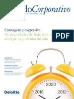 mundo coorporativo.pdf