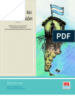 Manual Conservacion2