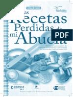 recetas_perdidas_CS4