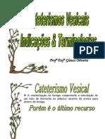 CATETERISMOS_VESICAIS[1][1]