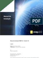 Manual Instalacao SNEP-20(1)
