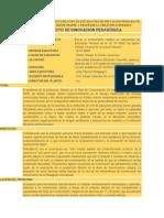 ELEVAR EL PENSAMIENTO CREATIVO.docx