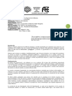 Programa Didactica 2013