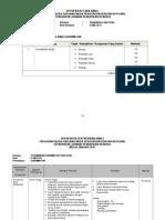 04_Spesifikasi & Rubrik BAD & HOKI