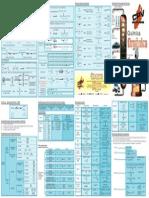 Quimica-Tabela-Organica