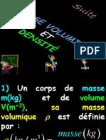 Cours3MécaniquePointSVT2013