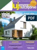 Buduj Energooszczędnie 1/2013.pdf