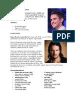 ESCRITORES MUNSICOS GUATEMALTECOS ENERO 2011.docx
