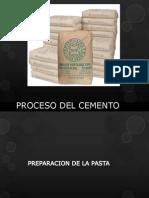 Proceso Del Cemento (4)