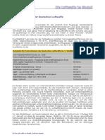 RLM-Farbtabelle.pdf
