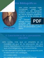 Presentación de LOCKE.pptx