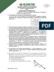 FÍSICA I-DEBER 1er paecial-CINEMÁ-AREA