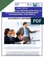 Doc-Informativo GPY051 v2