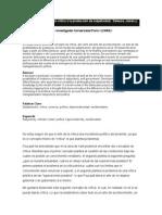 De los dispositivos de la crítica a la producción de subjetividad.doc