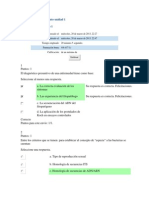 Archivo de Fitopatologia Quices y Demas