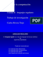 lenguajes-regulares-1201893762456860-5.ppt