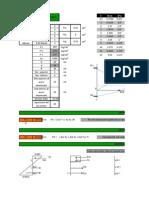 115178_Diagrama de Interaccion en El Intervalo Elastico