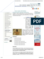 Perfume de romero.pdf