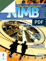 2011_12_NIMB12.pdf