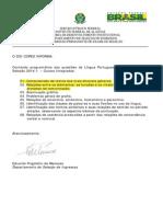 ConteudoLPortuguesaIntegrado_4