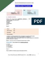 5 Tep-epoc Examen - Plus Medica