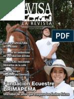 Revista 12 Web.pdf