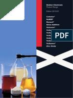 Produktbroschüre_2010-01