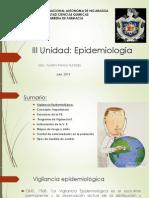 Vigilancia Epidemiologica Clase.docx