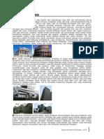 sejarah arsitektur
