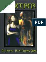 Hell Dorado Rulebook Ebook Download