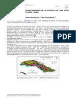 Geofisica.pdf