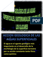ACCION GEOL. DE LOS RIOS.pptx