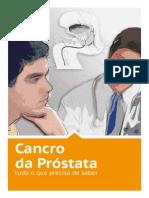 Liv Ro Can Cro Prostata Spree d