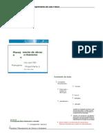 -Cronograma-Físico-Financeiro-e-Curva-S.doc