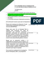 113632246 Act 5 Quiz 1 Sociologia