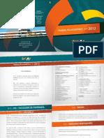 Manual Academico FAI 2012(2,3mb)