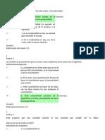 Quiz 1 Epistemilogiaact5