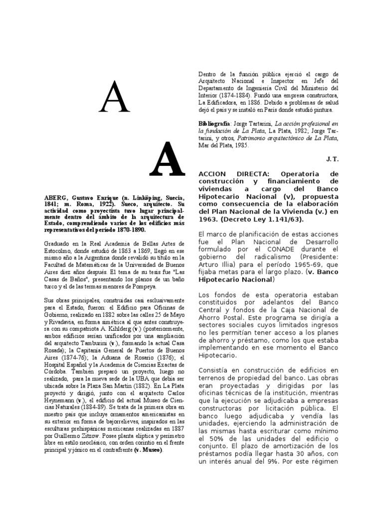 Lujo Marco De Oscilación Del Pórtico Planea Gratuita Composición ...
